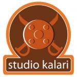 Studio Kalari - Logo