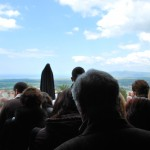 Sardinia - Jean F Favreau (4)