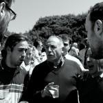 Sardaigne - Lunissanti a Castelsardo 2011 - ph. Piotr Gorka