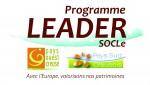 Logo Leader SOCLe 24-06