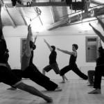 Studio Kalari -Performazioni, International Workshop Festival, phot. S. Bernardi (2)