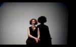Marie...le Cube, Thomas Guillot (1)